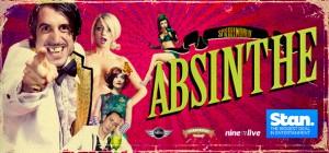 absinthe_sydney_609x285