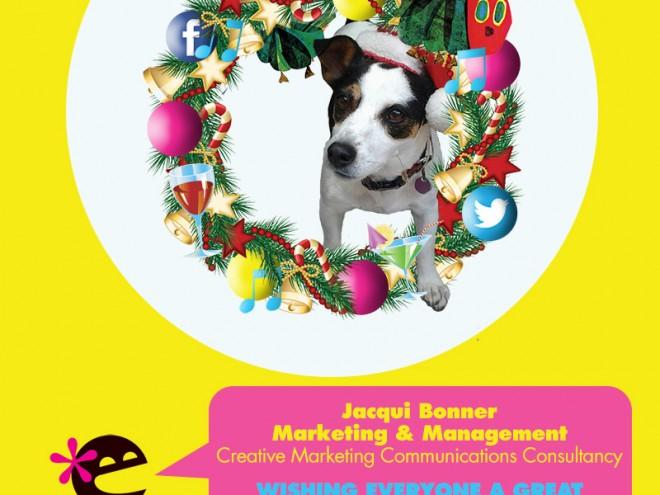 JBMM-2015-Xmas-Card