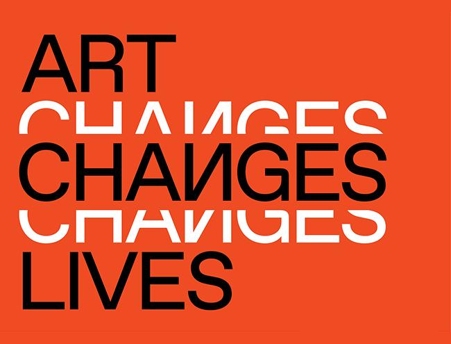 ArtChangesLives-insta