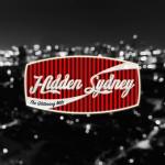 hidden_sydney_art_layers