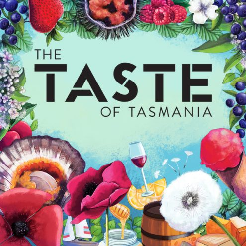 Taste_Boxoffice_600x600