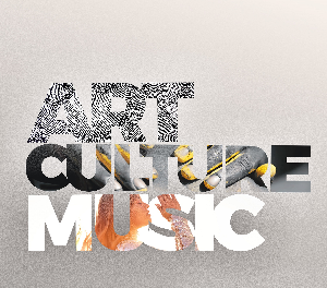 NT art culture music